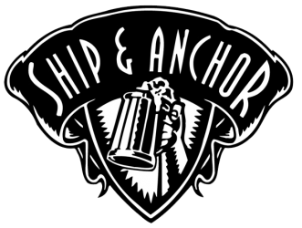Ship & Anchor Pub
